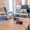 """【オススメ】Kpop業界の裏側?英語学習にもなるPodcast """"DIVE Studios"""""""