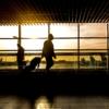 【留学に行きたい大学生必見】交換留学・休学留学先の選び方!【ワークシート付き】
