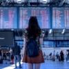 【オススメ】部活しながら6ヶ国巡った大学生が教える!海外旅行に安く行く方法【節約
