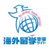 2021 後期韓日共同高等教育留学生交流事業 (修士・博士学位課程)   韓国   外国政府