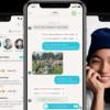 Tandem Language Exchange App | Find Conversation Exchange Partners
