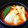 韓国料理 旨辛食堂 炎 ENG 神戸元町店(韓国料理)のメニュー | ホットペッパーグルメ